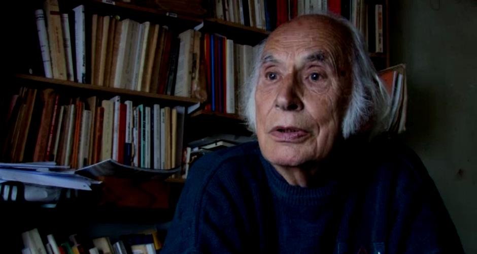 Henri Simon