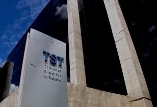 Bundesarbeitsgericht Brasilien