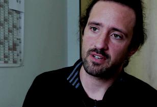 Kalle Kunkel über den Streik an der Charité 2015