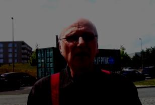 Dr. Wolfgang Hien