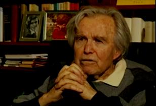 Jakob Moneta im Interview